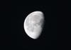 Moon0128_4