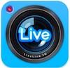 Live_link_3g_j