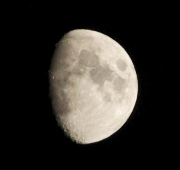Moon_fermata